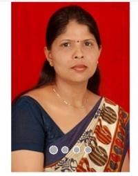Dr Anamika Papriwal