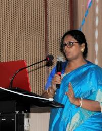 Sri Healthcare- Research International